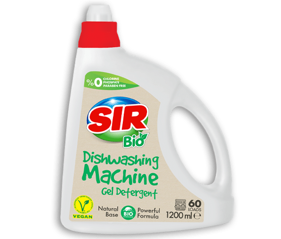 SIR-BiobulasikDeterjani-1200ml2-en